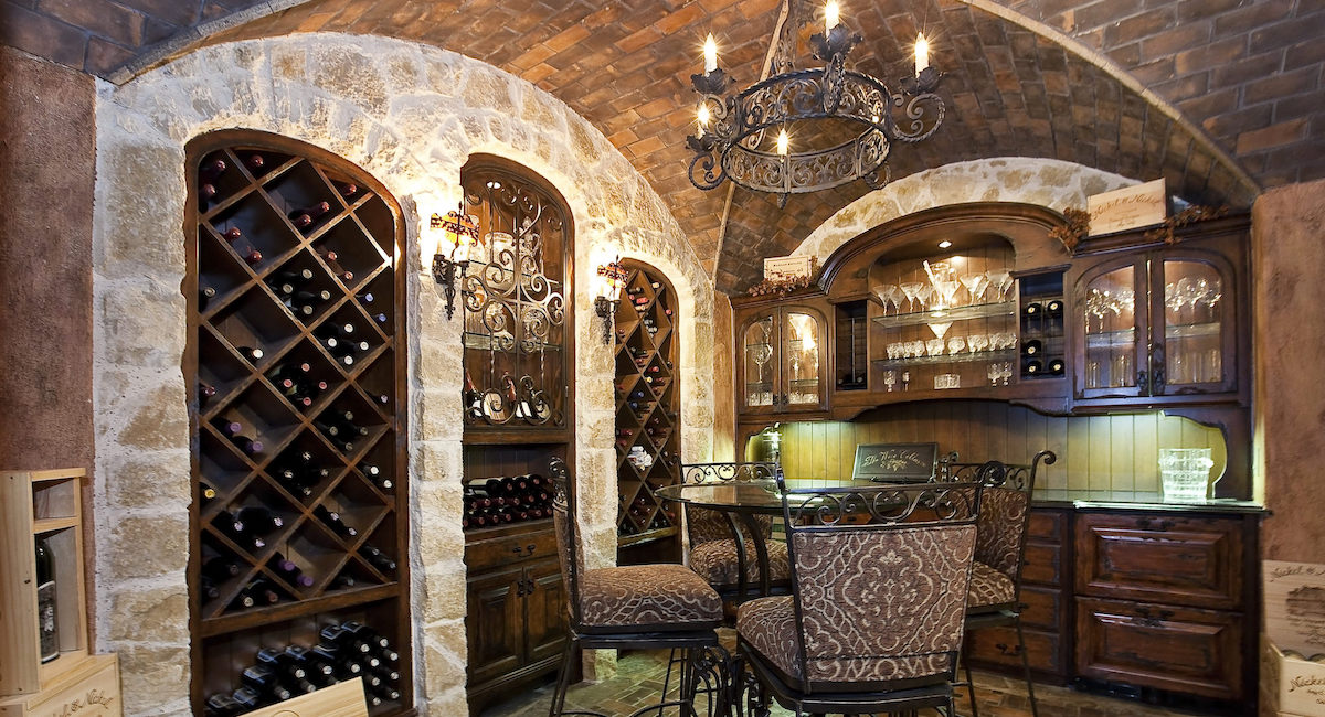 Frisco Wine Cellar Tasting Room 1200x650