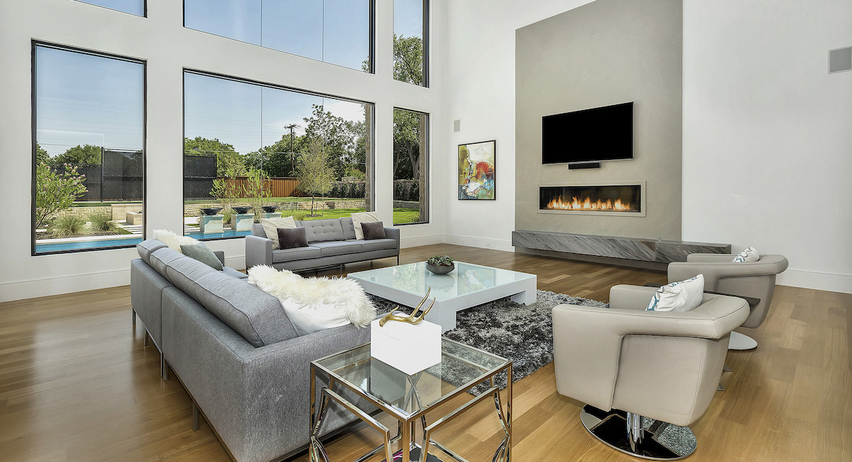 Preston Hollow Living Room 1200x650