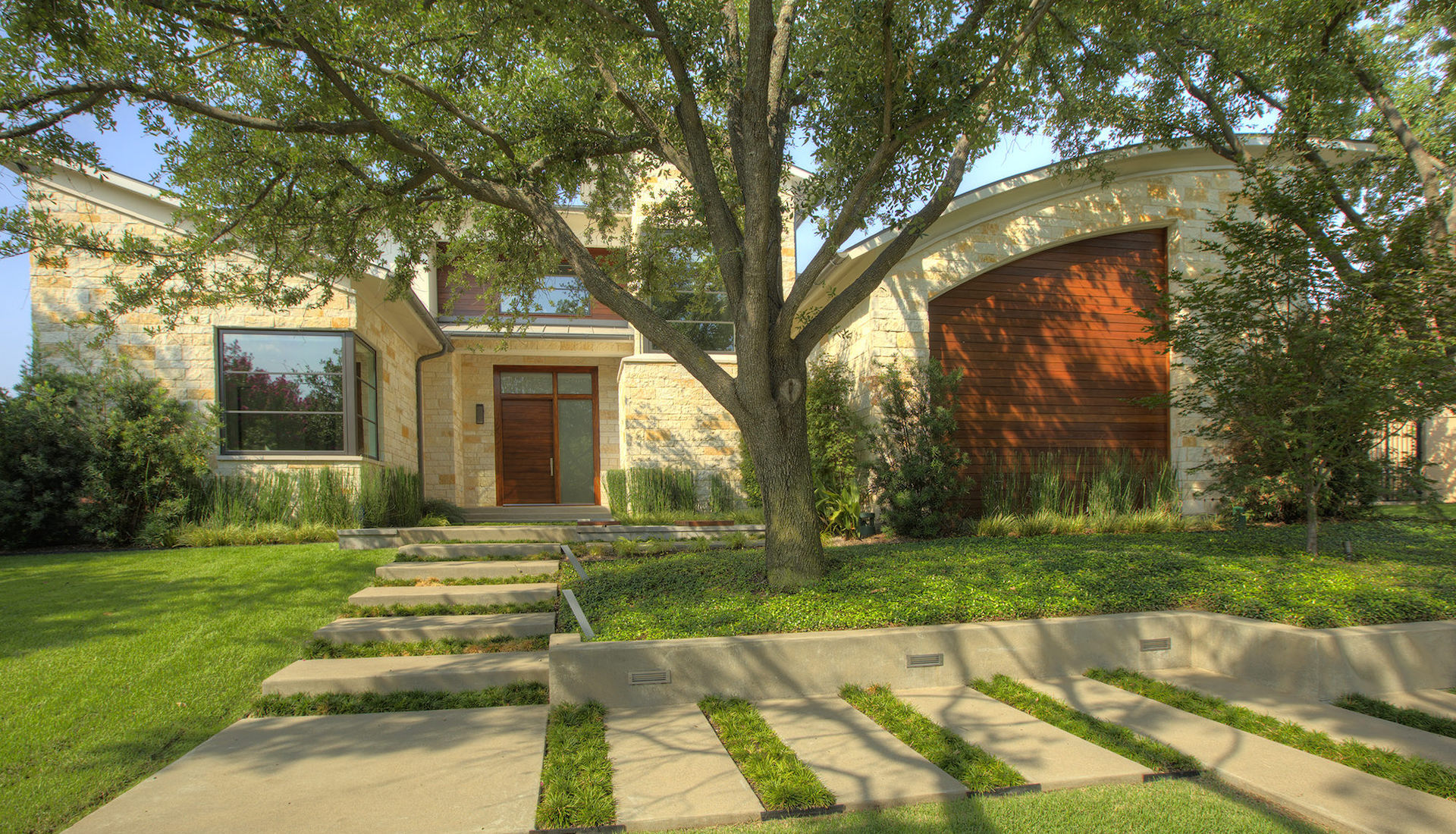 Addison Front Elevation 1920x1100