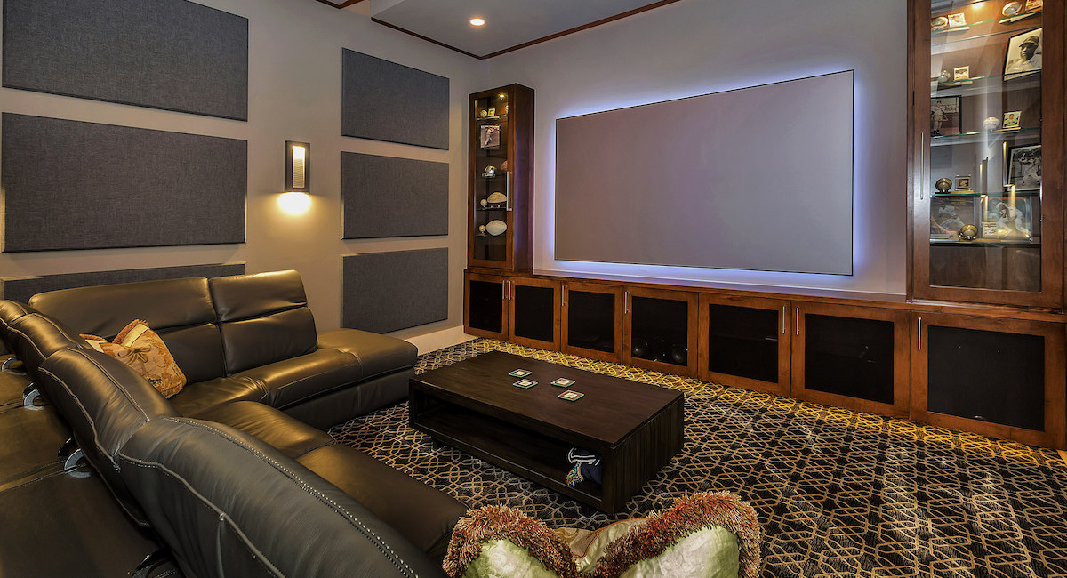 Addison Media Room 1200x650