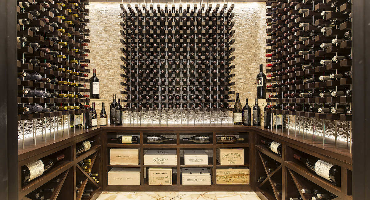 Addison Wine Cellar 1200x650
