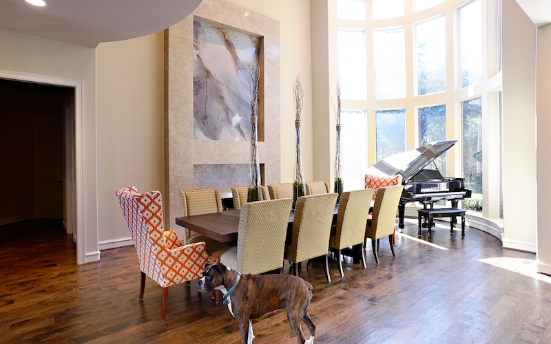 Silver Falls Dining Room 800x500